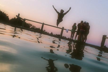 piscine-etanche