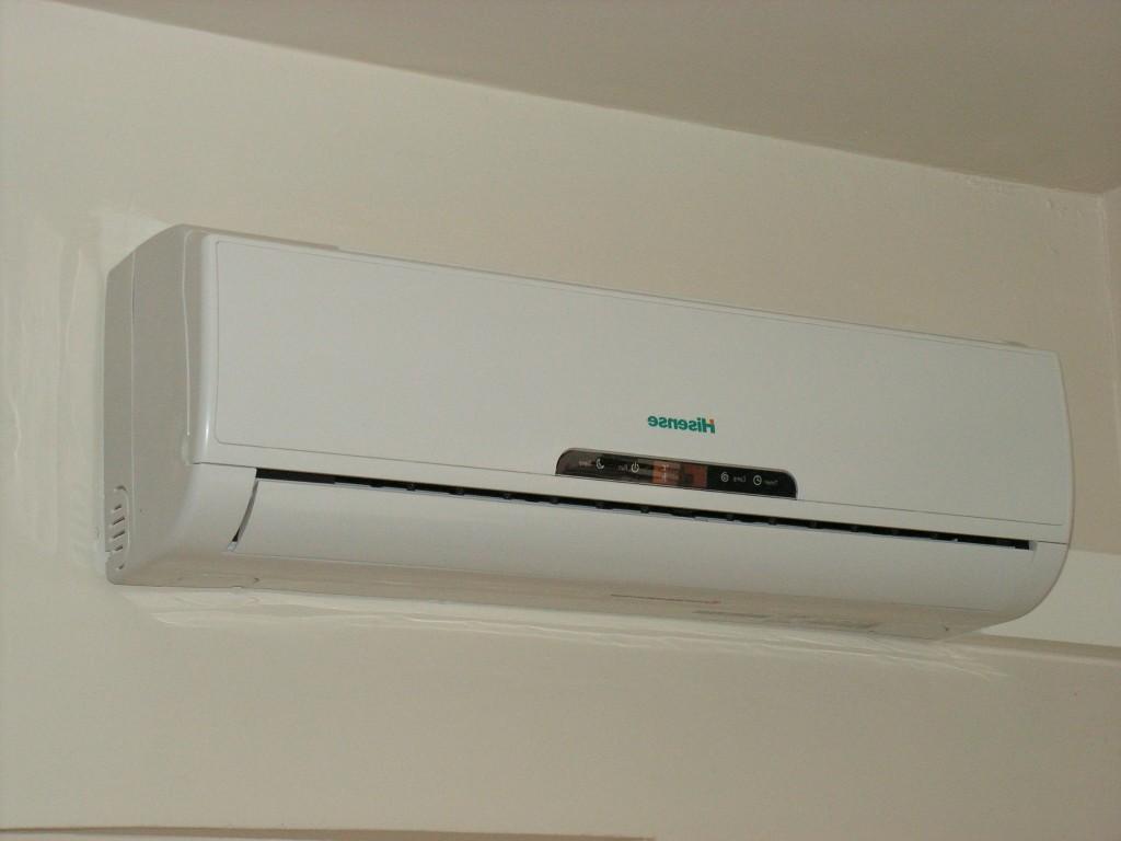 Climatisation maison quels sont les bons gestes adopter for Appareil de climatisation maison