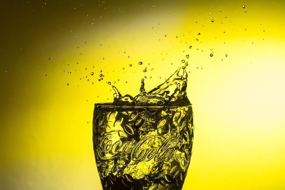 eau-agua