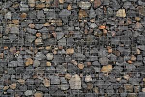 stones-1555741_1280