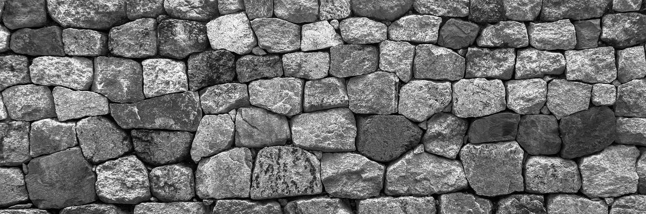 wall-1397361_1280